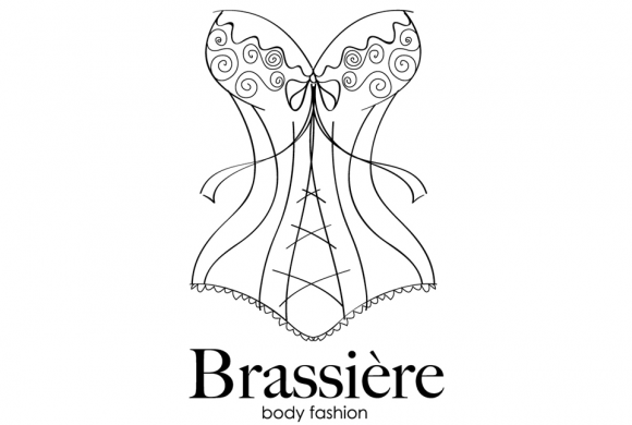 Brassière Bodyfashion