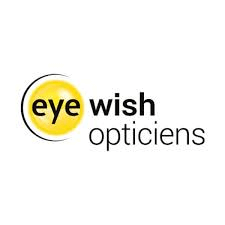 Eye-Wish Groeneveld Opticiëns