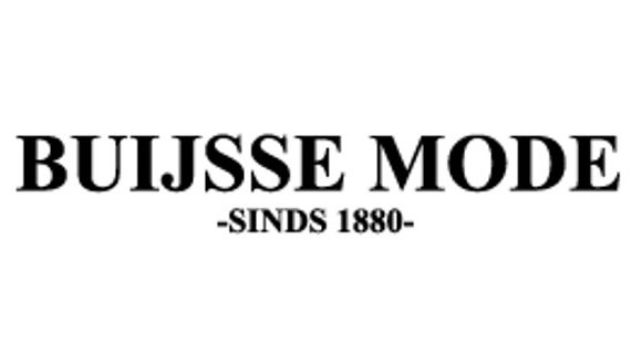 Buijsse Mode