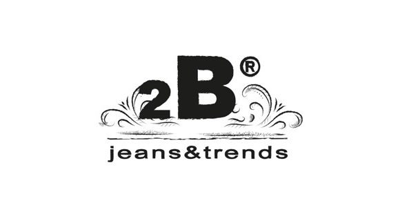 2B Jeans & Trends