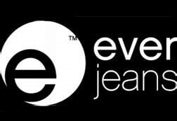 Ever Jeans
