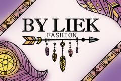 By Liek Fashion