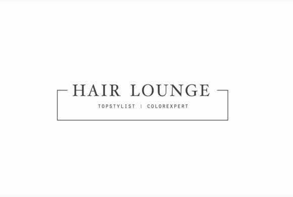 Hairlounge by Kim